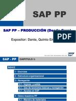 Dante_Quinto_Enriquez_SAP_PP_-PRODUCCION.pdf