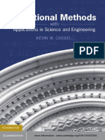Variational Methods with Applications in Science and Engineering by Kevin W. Cassel (z-lib.org).pdf