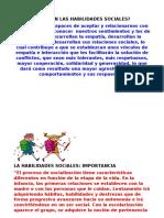 QUÉ SON LAS HABILIDADES SOCIALES.docx