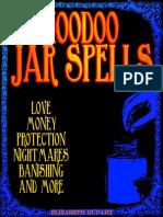 13-hoodoo-jar-spells_-love-money-protection-nightmares-banishing-and-more