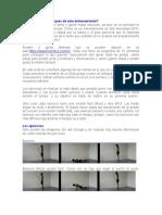 Freeletics-Plan-Guia.pdf