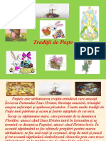 0_traditii_de_paste