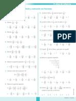 Adición y sustraccion con fracciones..pdf