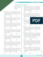 Angulo-de-elevación-y-depresion....pdf