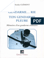 Clément, Nicolas - Gendarme...rie, ton gendarme pleure.pdf