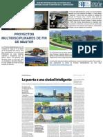 Noticia-Proyectos-2018