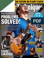 Guitar Techniques - August 2019 UK.pdf