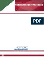 documentacion s1.pdf