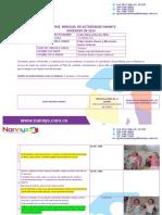 1INFORME L F MODELO INFORME 0-3 MESES (1).docx