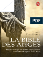 Flansberry, Joane - La bible des anges.pdf