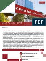 IDFC-First-Bank-Investor-Presentation-Q1-FY20.pdf