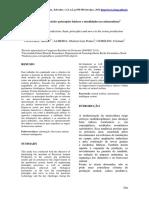 Pandorfi 2012 - Zootecnia de precisão - suinocultura