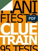 Manifiesto_Cluetrain