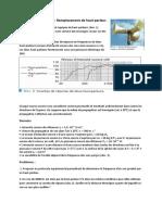 remplacement_de_HP_corrige.docx