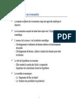Ecopol_s2.pdf