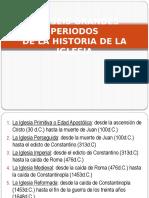 LOS-SEIS-GRANDES-PERIODOS-1