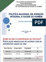 Aula 2 Saúde do Homem_PNAISH.pdf