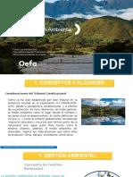 Fiscalización Ambiental - UNU.pptx
