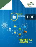 PROPER 4.0 as Simple as it is 2