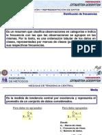 Preparaduría-INGENIERÍA-DE-MÉTODOS