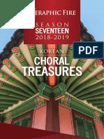17SF6_KoreanTreasures_Concert_Program.pdf