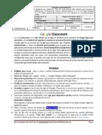 Manual classroom para estudiantes 2020.pdf