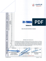 31-TMSS-01-REV01.pdf