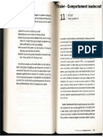 Thaler, Ariely - perceptia timpul (s).pdf
