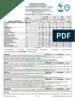Boletin Final DIAZ JUAN 6-03 (1)
