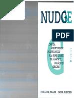 Thaler, Sunstein - nudge (introducere).pdf