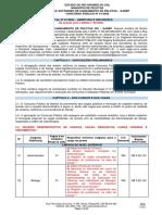 d6b78a422fdde046295f6d278fa3168f (1).pdf