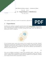 4-Capacitancia_e_Dieletrico