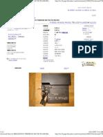 Advanced Dock for IBM LENOVO THINKPAD Z60 T60 T61 R60 R61Yaho