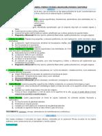 6. Quistes, queloides, xantoma,  y granuloma piogeno.docx