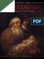 La-Falla-Fatal_-La-Falla-Fatal-Jeffrey-D.-Johnson-1.pdf