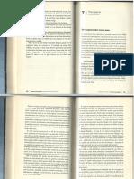 02. Ariely (7,3 - inzestrare si zero s).pdf