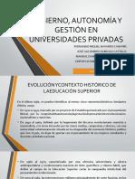 Unv. Privadas(Fernando)