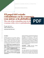 Dialnet-ElPapelDelEstadoColombianoEnLaEconomiaConMirasALaG-6523266 (1)