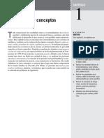Capítulo 1 - Termodinámica-McGraw Hill (UNIDAD I).pdf
