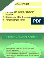 Materi-10-Manajemen-Sumber-Daya-Manusia
