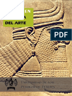 Historia_Arte_Mst