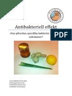 Antibakteriell effekt.pdf