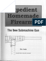 Expedient_Homemade_Firearms_9mm_Submachine_Gun_P_A_Luty_Paladin_Press_text.pdf