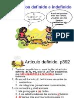 Articulodefeindef (1)