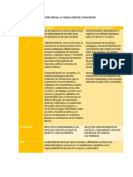 EDUCACION INICIAL.pdf