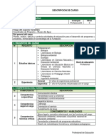 027-20Profesional B. Educación.pdf