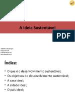 A Ideia Sustentável.pptx