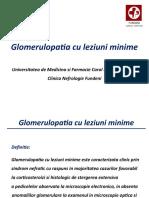 CURS-STUDENTI-GMN-CU-LEZIUNI-MINIME.ppt