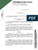 NOTIFICO ADJUDICACION CONTRATO 2 PLANOS(2).pdf