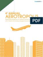 4th Annual Aerotropolis brochure 7 (1).pdf
